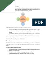 Administracion Completo.docx