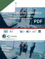 GP_GRI_PPT Sesión 1.pdf