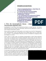wes penre lehrstufe 5 paper 17.pdf