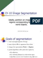 week09-SegmentationR.ppt