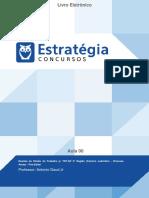 NoçõesDireitoTrabalho-PósEdital-Aula0.pdf