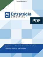 DireitoAdministrativo-PósEdital-Aula1.pdf