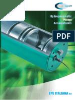 A_Pistone_Eng PISTON ACCUMULATOR ENGINEERING DOC.pdf