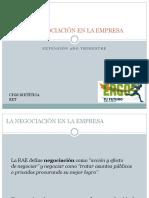 LA NEGOCIACIÓN EN LA EMPRESA-extensión.pdf