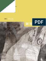 LEN De terror.pdf