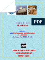 Erection.pdf