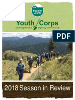 youth-corps-season-review-2018