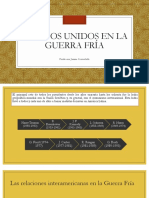 Las relaciones de EE.UU en A.Latina.pptx