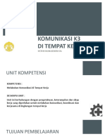 Komunikasi K3.pptx