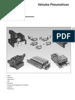 valv_pneumatica.pdf