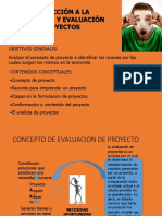 Proyectos Formulacion 2016.pdf
