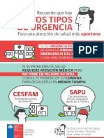 Manual de Gestion Administrativa AUGE-SOME PAC