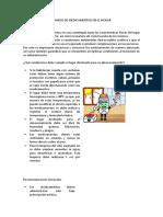 01_Manejo_de_medicamentos_en_el_hogar.pdf