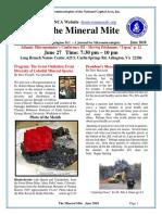 mnca_mineral_mite_june_2018_.pdf