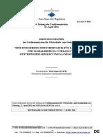 CDR374-2010_DT_DE.doc