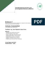 AMBI - Evidencia no.1 - 1889306.pdf
