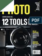 American_PHOTO_2010-11_12.pdf