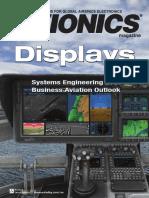 Avionics October 2010.pdf