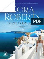 01-Os Guardioes- Estrelas da Sorte- Roberts-Nora.pdf