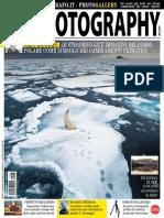 N Photography N83 Febbraio 2019 Avxhm.se Magazine-PDF.net
