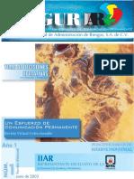 01 revista jun 2003.pdf