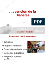PREVENCION_DIABETES_DR_DE MOURA_OPS.pdf
