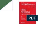Lingua-Portuguesa-para-Concursos-Duda-Nogueira-2ª-ed-2015-pdf.pdf.pdf