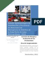 Estudio_Epidemiologico_de_Distribucion_y_Frecuencia_de_Atenc_noviembre2011.pdf