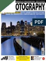 06-N Photography - Giugno 2018.pdf
