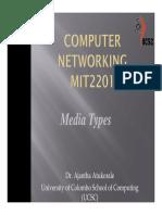MIT2201_L3_Media_Types.pdf