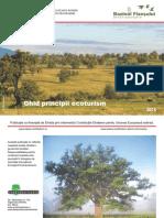 Ghid-principii-ecoturism-web.pdf