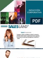 INDUCCION_SALESLAND