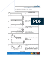 3Bar-shapes-as-per-BS8666-.pdf