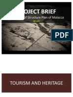 Tourism Full Present