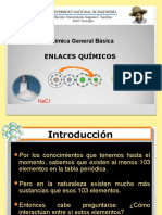 enlaces-quimicos.ppt