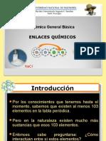 enlaces-quimicos.ppt