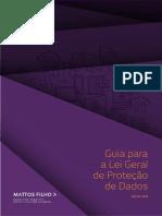 Guia Para LGPD