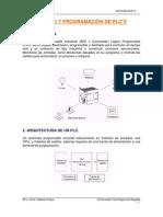 AutomatizacionII_Parte1
