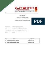 174768704-Softening-n-Penetration-Test-bitumen.docx