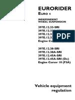 60393748C(GB) IVECO.pdf