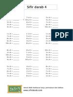 lembaran-kerja-sifir-darab-4-ws4.pdf