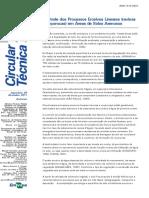 circular_22.pdf