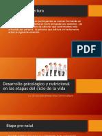 Desarrollo psicológico y nutricional.pdf