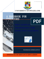 Revised Handbook Educational Tech 2015 v1 18nov 2015 3