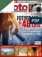 Professional_Photo_-_Febbraio_2017.pdf