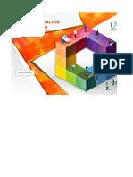 Libro Estrategias Financieras Empresariales