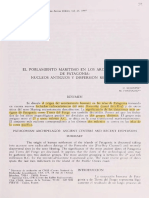 Legoupil Anales 1997 Vol25 Pp75-87