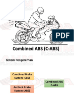 ABS CABS.pdf