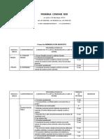Proiect de Nomenclator Arhivistic Primaria Bod - 09.2017.docx