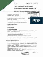 heparina_sodica_nirma